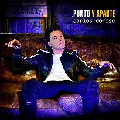 disco_carlos-donoso_punto-y-aparte_solodigital